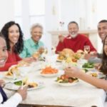 rp_thanksgiving-dinner-family-smiling-300x200.jpg