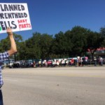rp_August-22-2015-Planned-Parenthood-Protest-Lakeland-FL-300x225.jpg