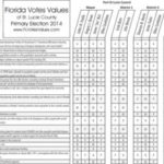 rp_2014-slc-fl-primary-voter-g-300x221.jpg